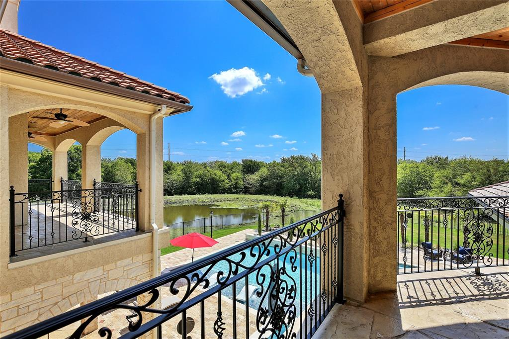 14357 Fm 548  Rockwall, Texas 75032 - acquisto real estaet best boutique real estate firm in texas for high net worth sellers