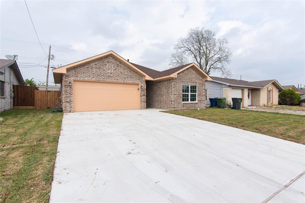 517 Parker  Circle, Garland, Texas 75040 - Acquisto Real Estate best mckinney realtor hannah ewing stonebridge ranch expert