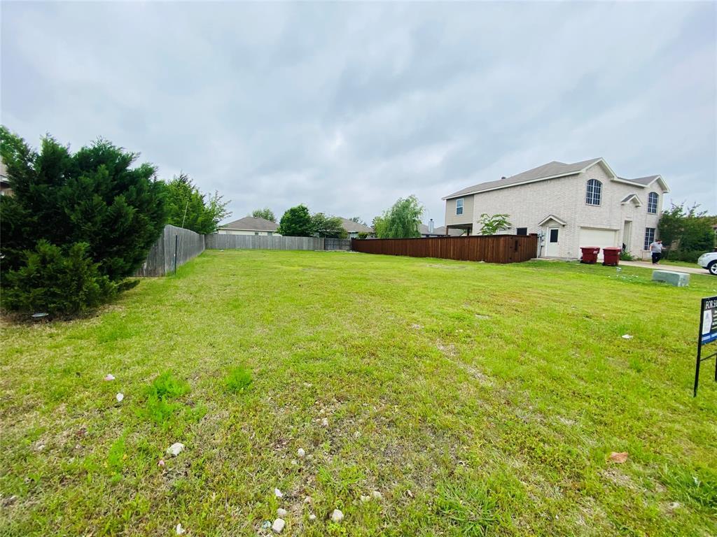 1517 Lesli  Drive, Royse City, Texas 75189 - Acquisto Real Estate best mckinney realtor hannah ewing stonebridge ranch expert