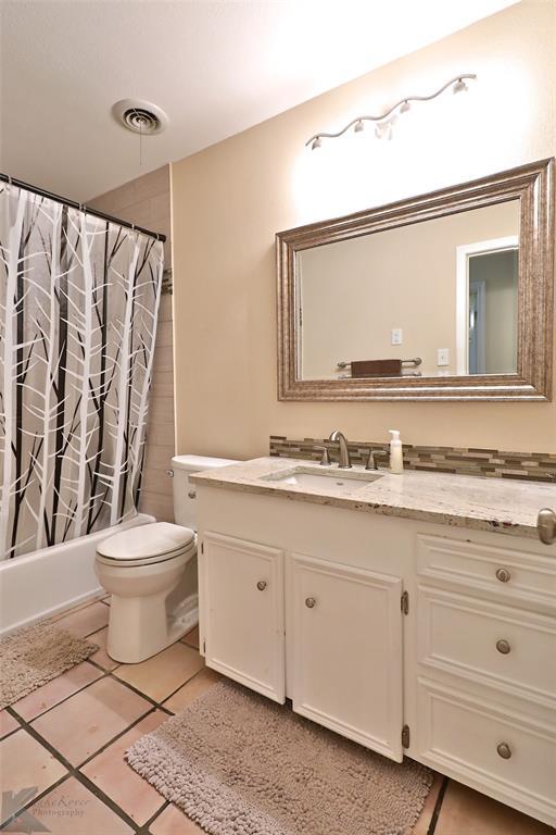 2215 Oakwood  Lane, Abilene, Texas 79605 - acquisto real estate best realtor dfw jody daley liberty high school realtor