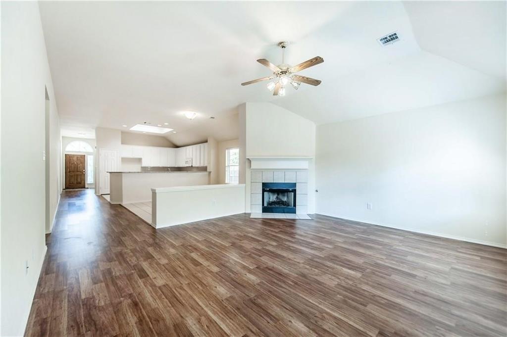 2424 Brycewood  Lane, Plano, Texas 75025 - acquisto real estate best luxury buyers agent in texas shana acquisto inheritance realtor