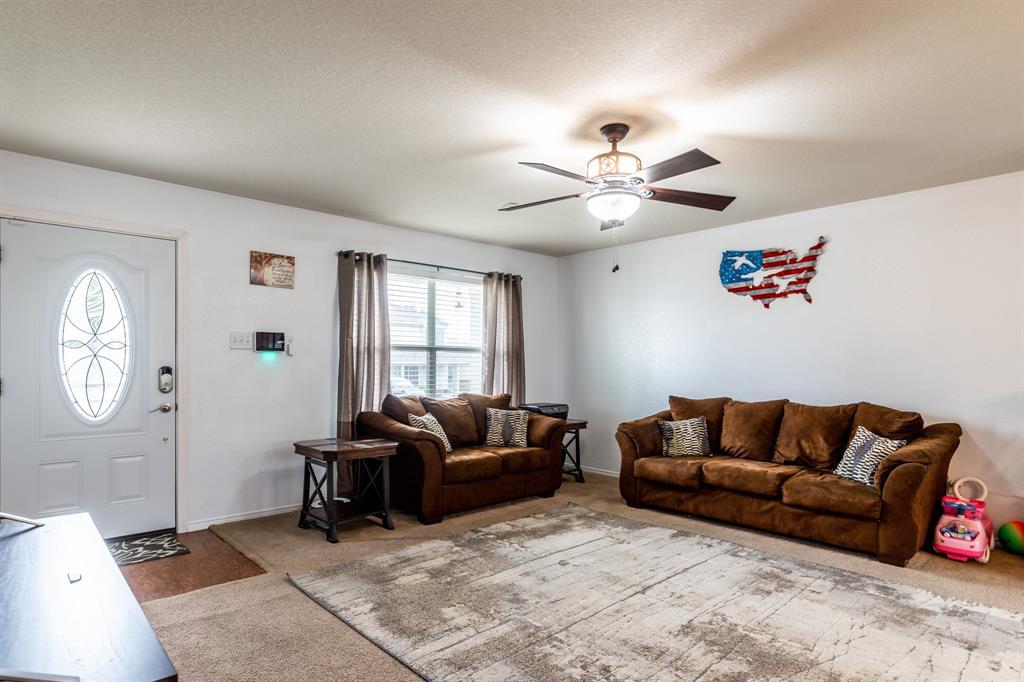 1824 Vineridge  Lane, Burleson, Texas 76028 - acquisto real estate best allen realtor kim miller hunters creek expert