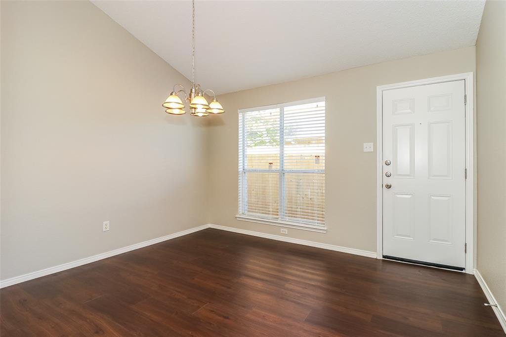 6309 Rockhaven  Drive, Fort Worth, Texas 76179 - acquisto real estate best highland park realtor amy gasperini fast real estate service