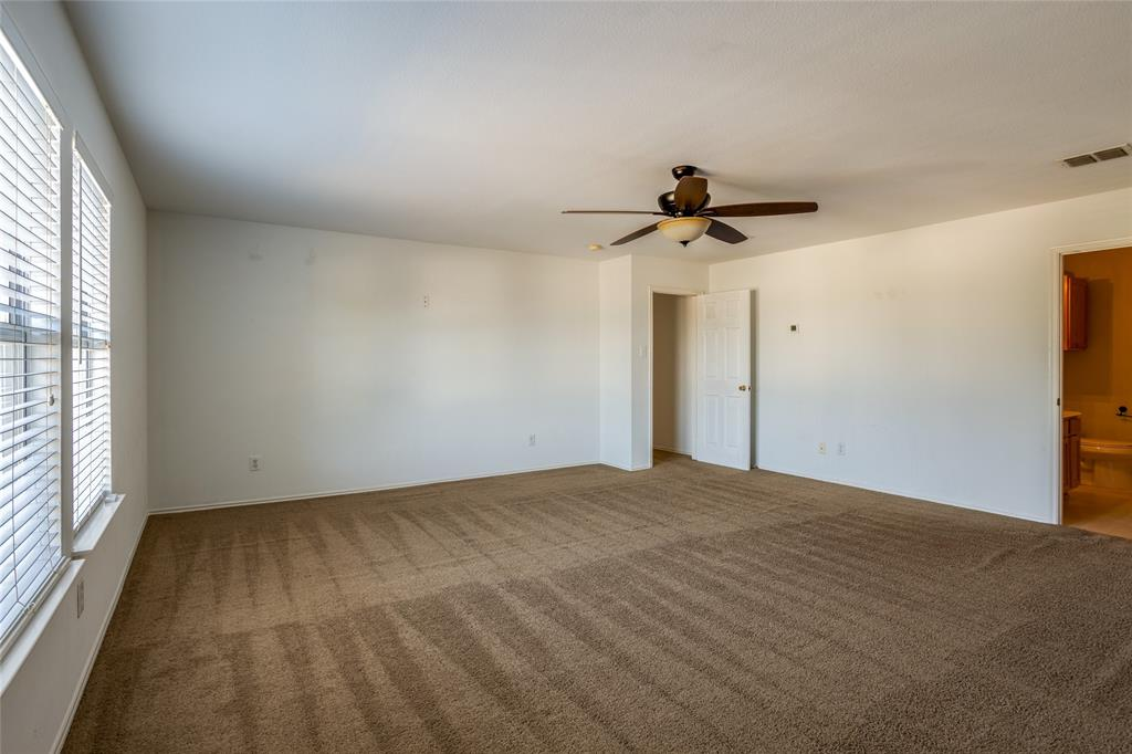 2820 Terrace  Drive, McKinney, Texas 75071 - acquisto real estate best real estate company to work for