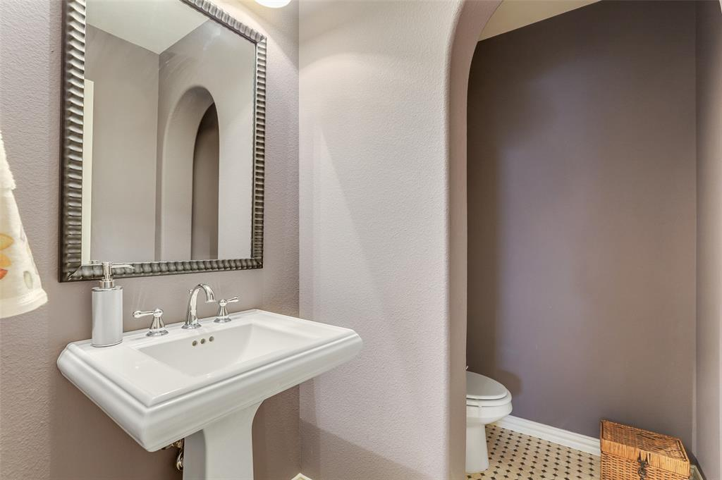 3590 Hickory Grove  Lane, Frisco, Texas 75033 - acquisto real estate best looking realtor in america shana acquisto