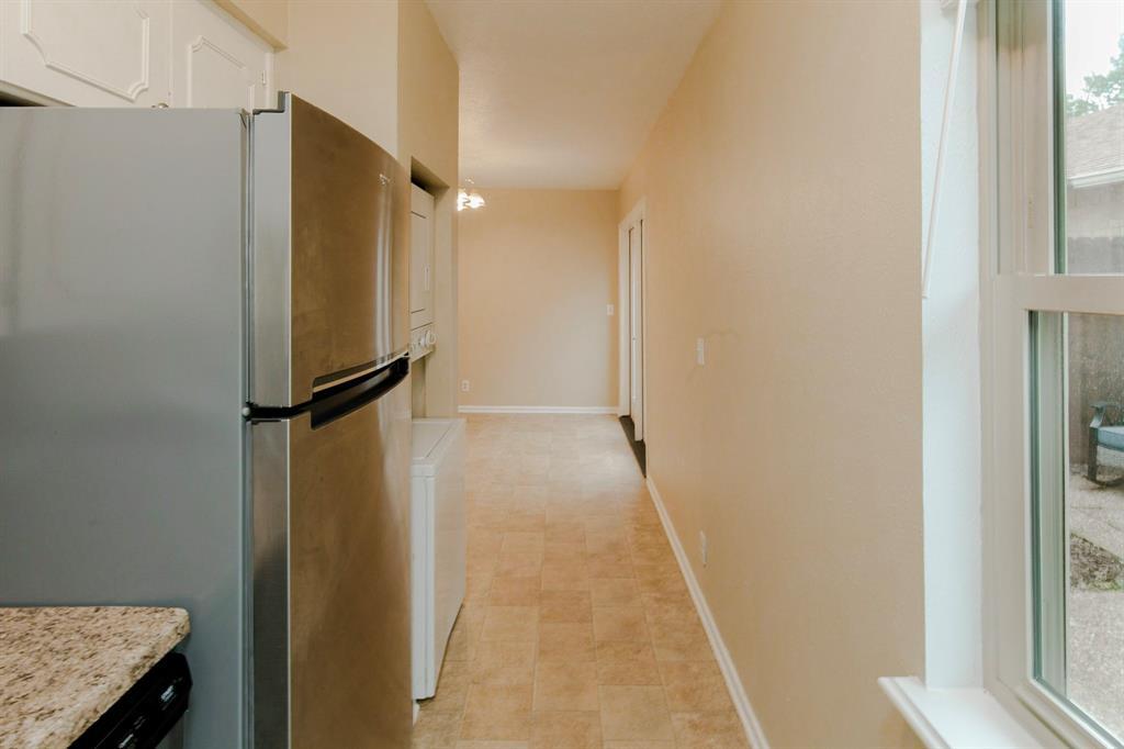 4615 Spanish  Trace, Wichita Falls, Texas 76310 - acquisto real estate best listing agent in the nation shana acquisto estate realtor