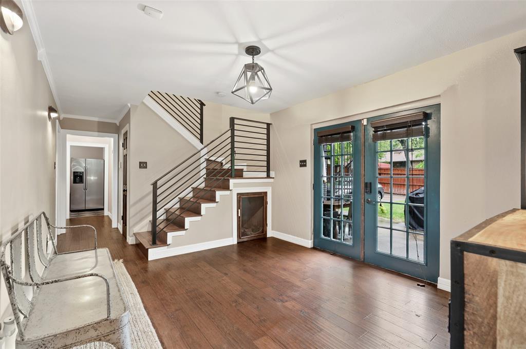 1347 Acapulco  Drive, Dallas, Texas 75232 - acquisto real estate best plano real estate agent mike shepherd