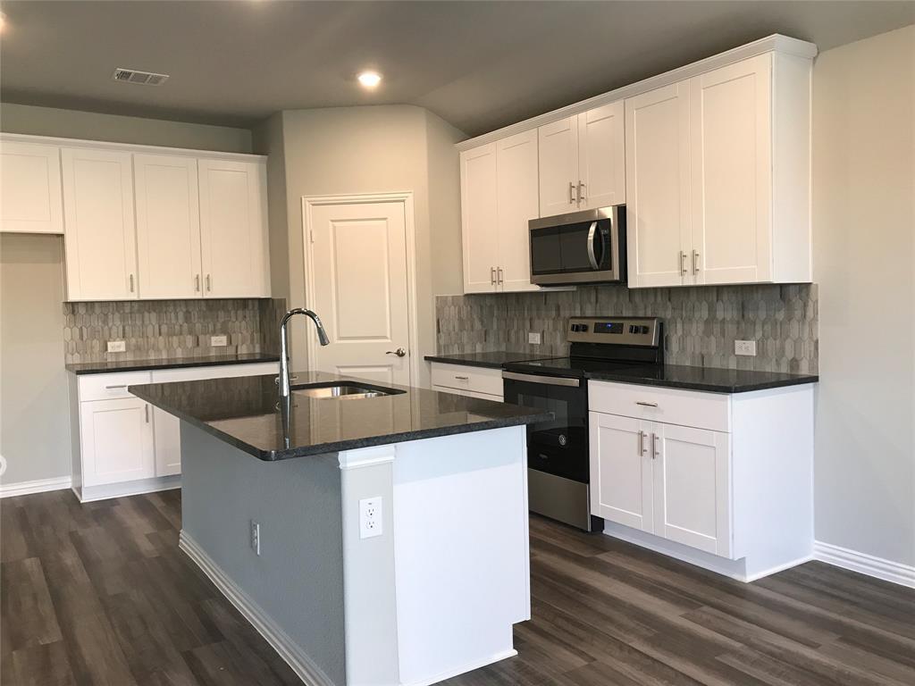 1806 Canyon  Lane, Melissa, Texas 75454 - Acquisto Real Estate best mckinney realtor hannah ewing stonebridge ranch expert