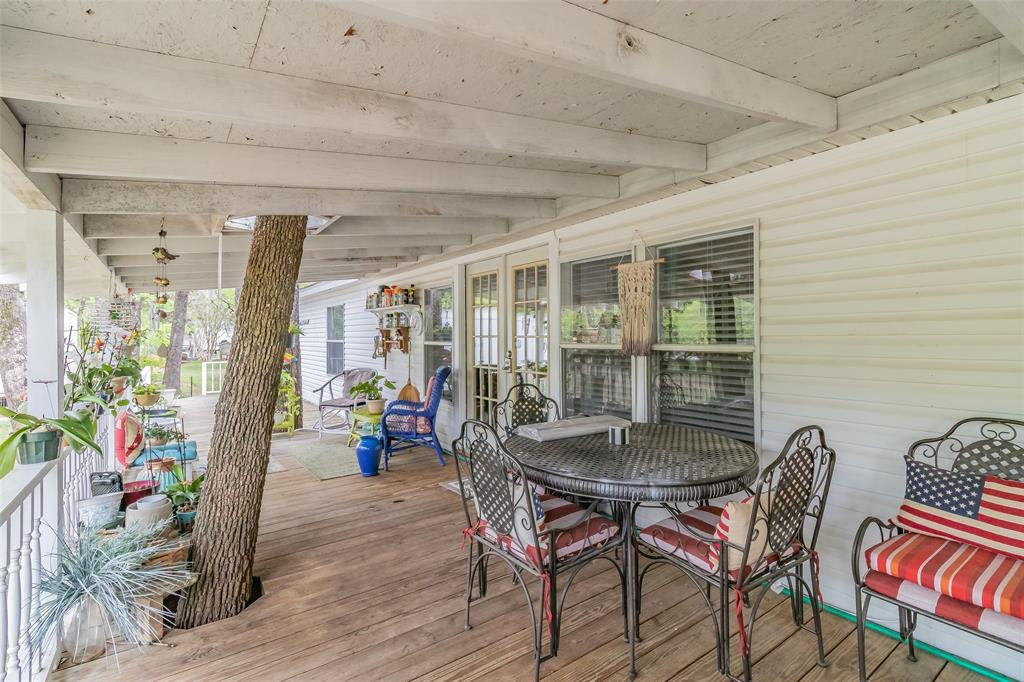 14699 San Jacinto Dr.  Log Cabin, Texas 75148 - acquisto real estate best plano real estate agent mike shepherd