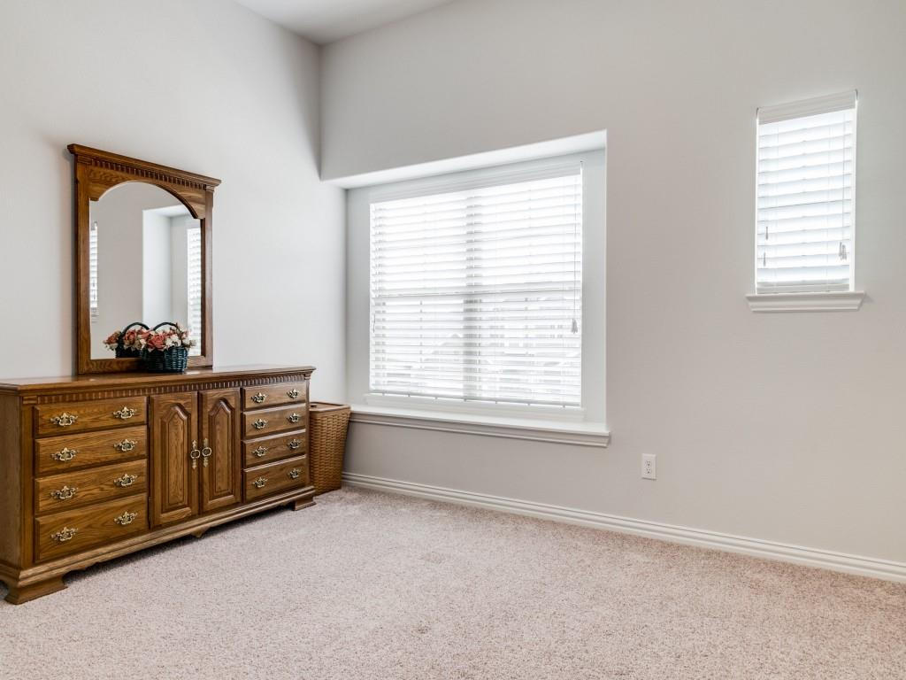 3004 Charles  Drive, Wylie, Texas 75098 - acquisto real estate best realtor foreclosure real estate mike shepeherd walnut grove realtor