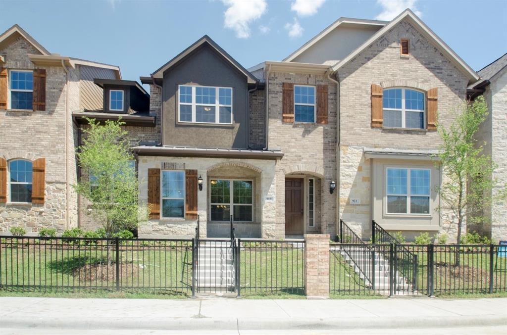 919 Whitehall  Drive, Richardson, Texas 75081 - Acquisto Real Estate best mckinney realtor hannah ewing stonebridge ranch expert