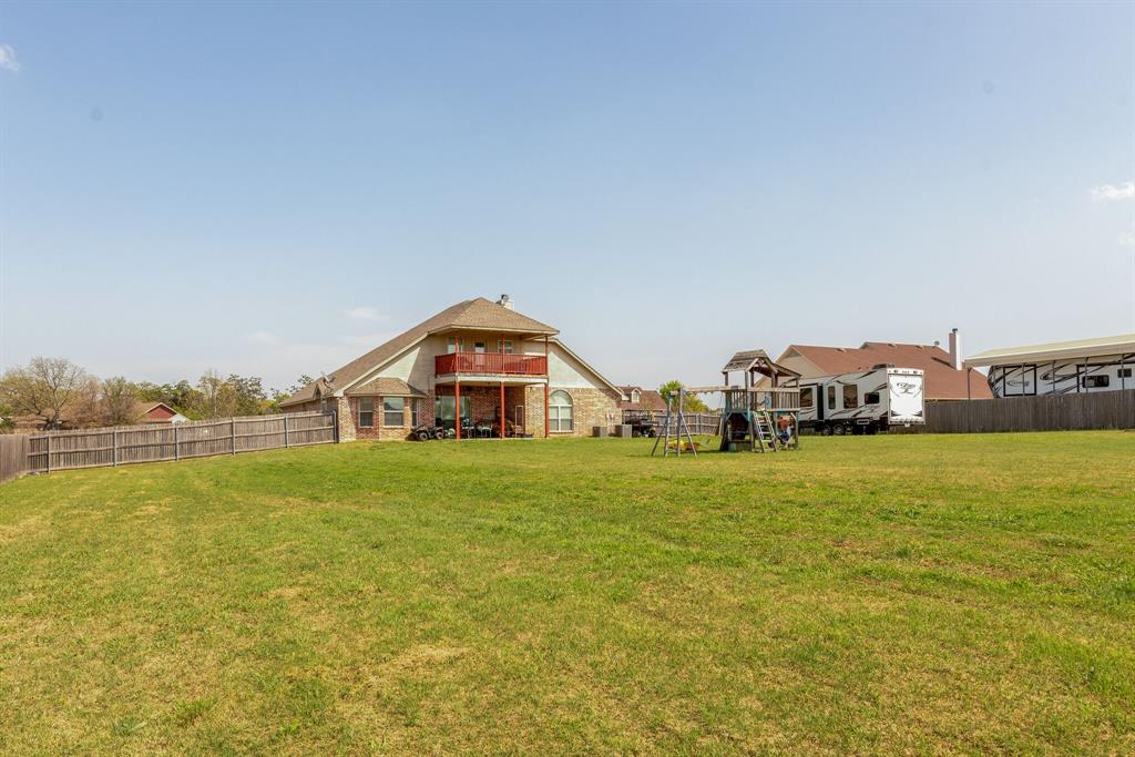 110 Crestwood  Lane, Springtown, Texas 76082 - acquisto real estate smartest realtor in america shana acquisto