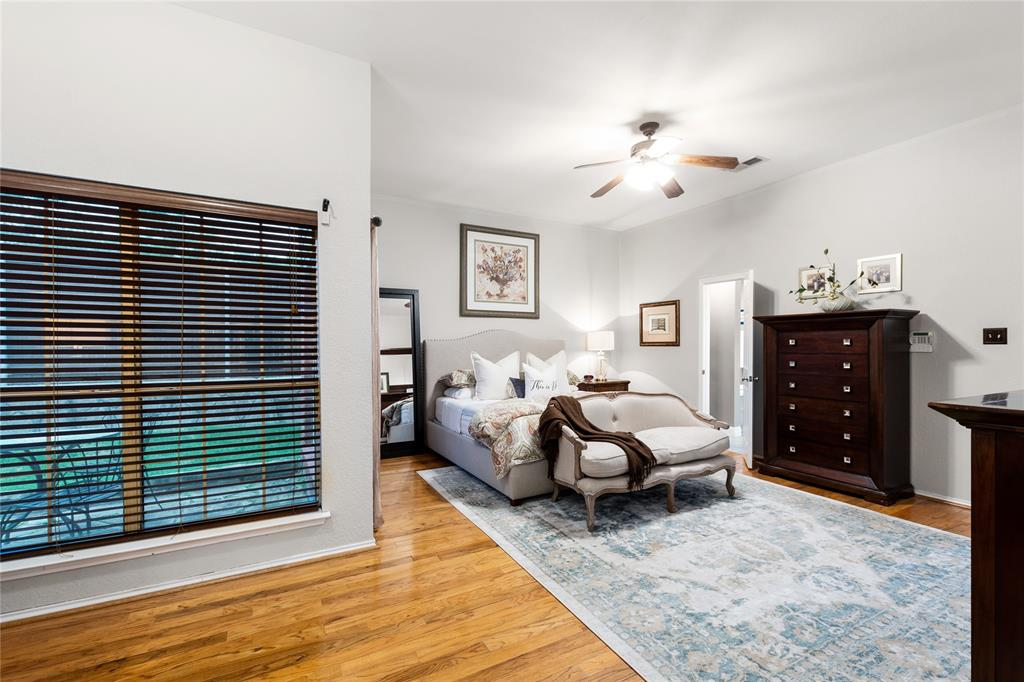 2709 Whitby  Lane, Grapevine, Texas 76051 - acquisto real estate best realtor westlake susan cancemi kind realtor of the year