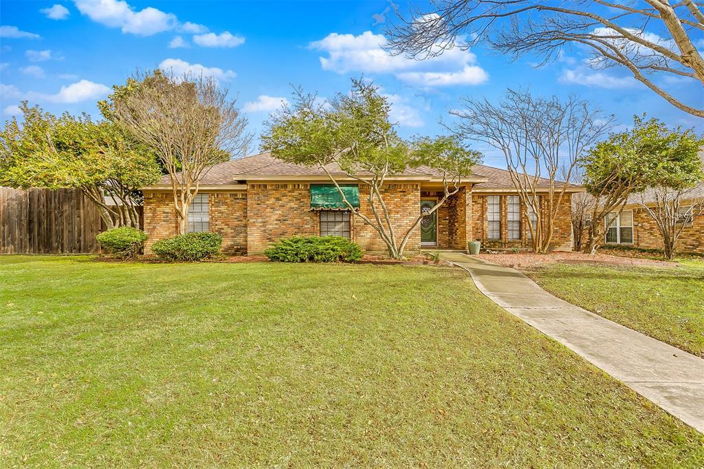 3932 Hatherly  Drive, Plano, Texas 75023 - Acquisto Real Estate best frisco realtor Amy Gasperini 1031 exchange expert