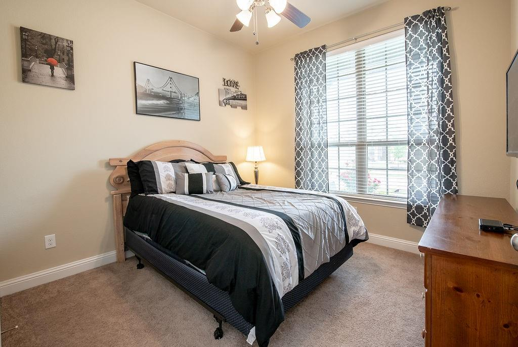 124 Haymeadow  Drive, Crandall, Texas 75114 - acquisto real estate smartest realtor in america shana acquisto