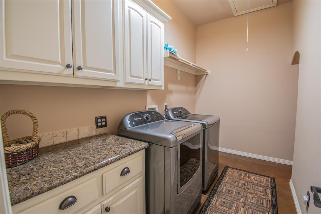 108 Shoreline  Circle, Weatherford, Texas 76088 - acquisto real estate best looking realtor in america shana acquisto