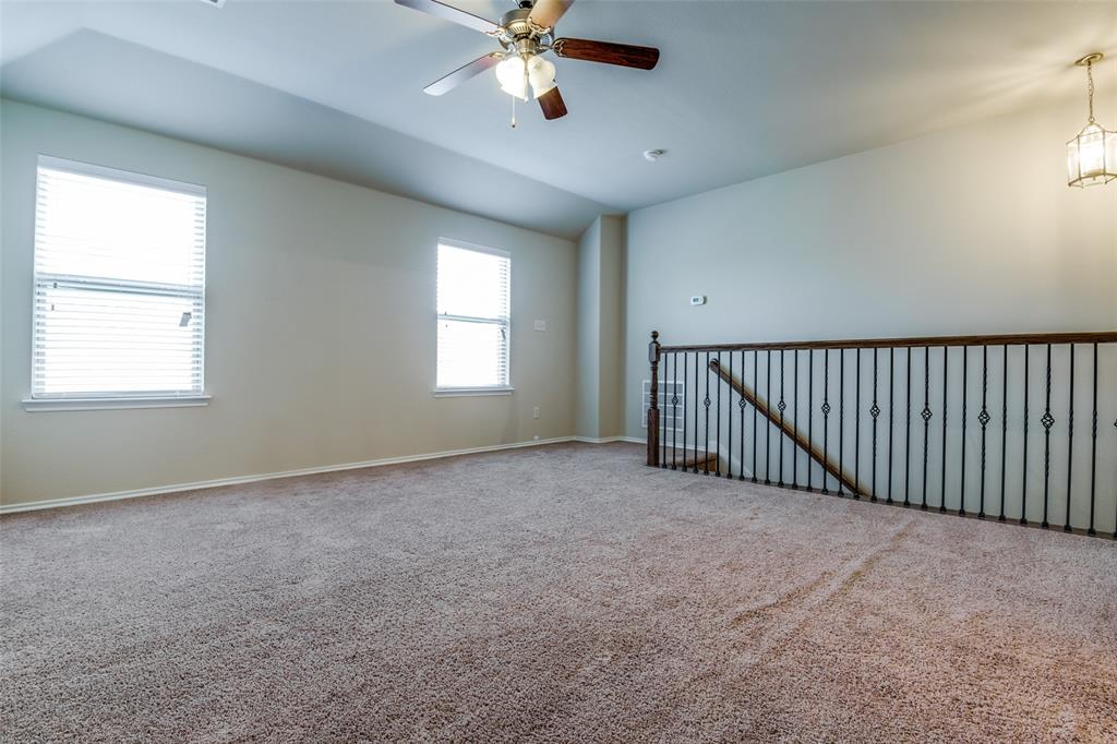 413 Riverstone  Way, McKinney, Texas 75072 - acquisto real estate best realtor westlake susan cancemi kind realtor of the year