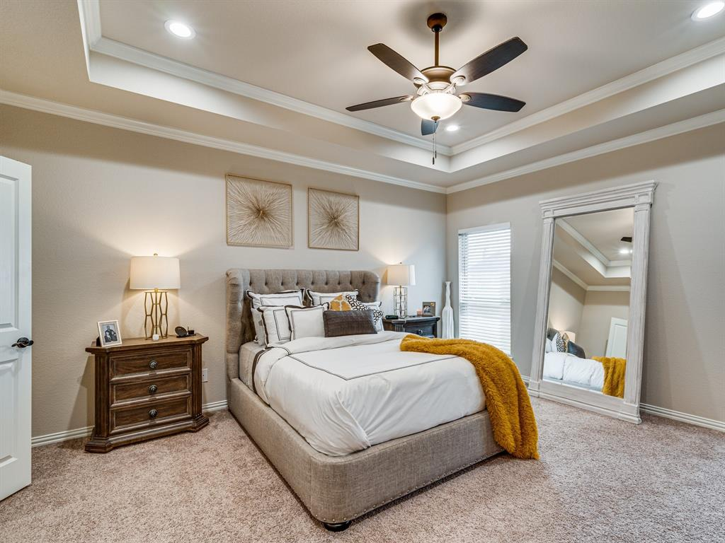 104 Piper  Parkway, Waxahachie, Texas 75165 - acquisto real estate best listing photos hannah ewing mckinney real estate expert