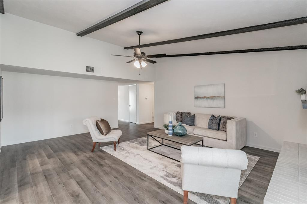 5620 Tucker  Street, The Colony, Texas 75056 - acquisto real estate best the colony realtor linda miller the bridges real estate