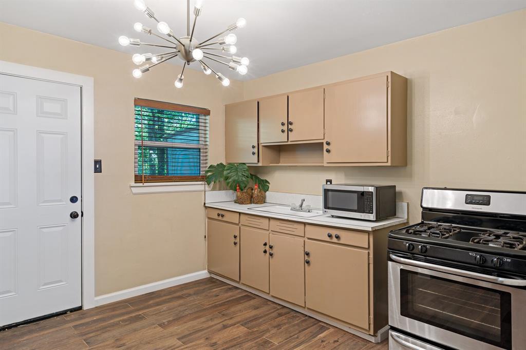 268 Crockett  Street, Lone Star, Texas 75668 - acquisto real estate best listing agent in the nation shana acquisto estate realtor