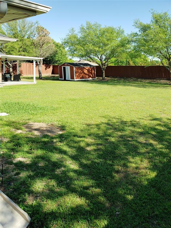 108 Meadow Glen  Lane, Ovilla, Texas 75154 - acquisto real estate agent of the year mike shepherd