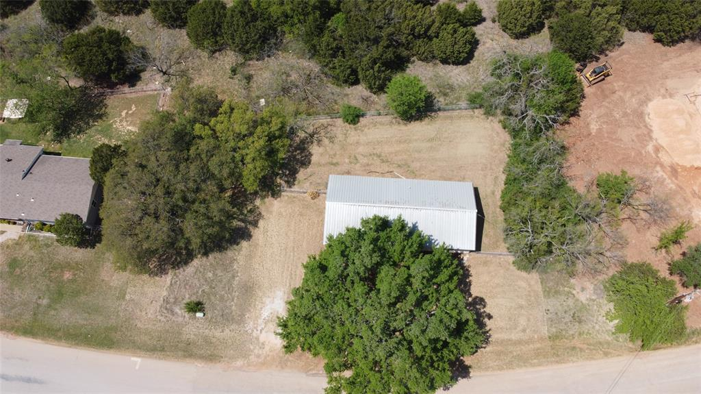 2008 Rockview  Drive, Granbury, Texas 76049 - acquisto real estate best allen realtor kim miller hunters creek expert