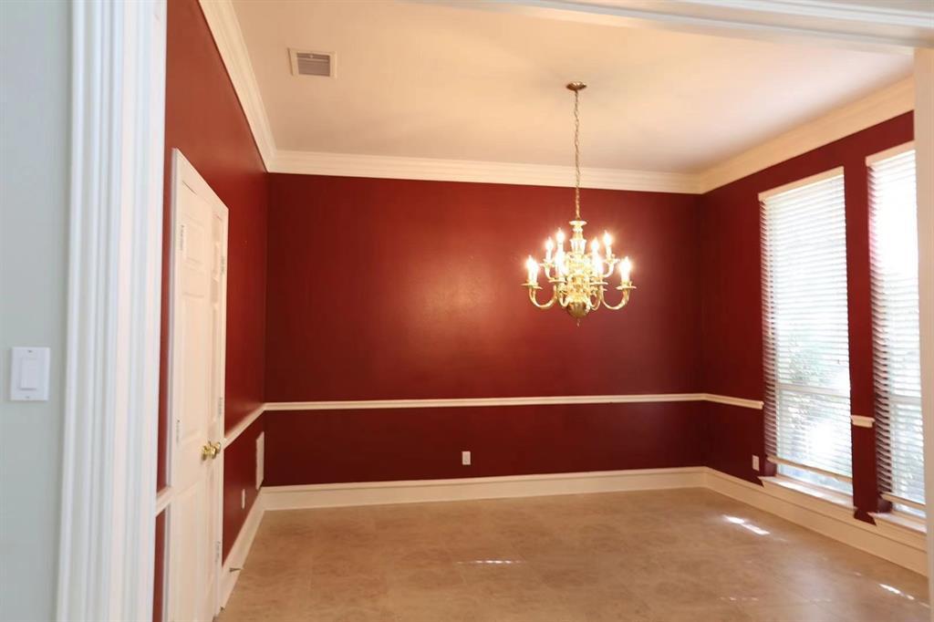 3601 Ellington  Drive, Plano, Texas 75093 - acquisto real estate best listing listing agent in texas shana acquisto rich person realtor