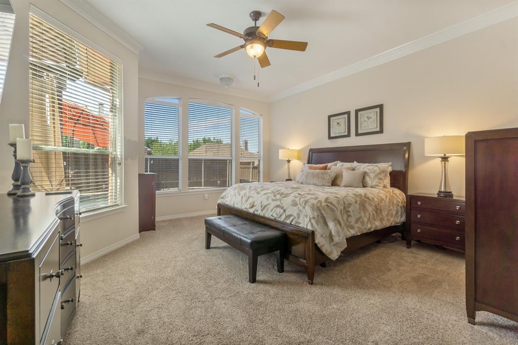 2830 Marcie  Lane, Rockwall, Texas 75032 - acquisto real estate best realtor foreclosure real estate mike shepeherd walnut grove realtor