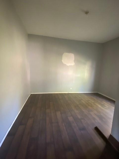 1012 Crockett  Ennis, Texas 75119 - acquisto real estate best new home sales realtor linda miller executor real estate