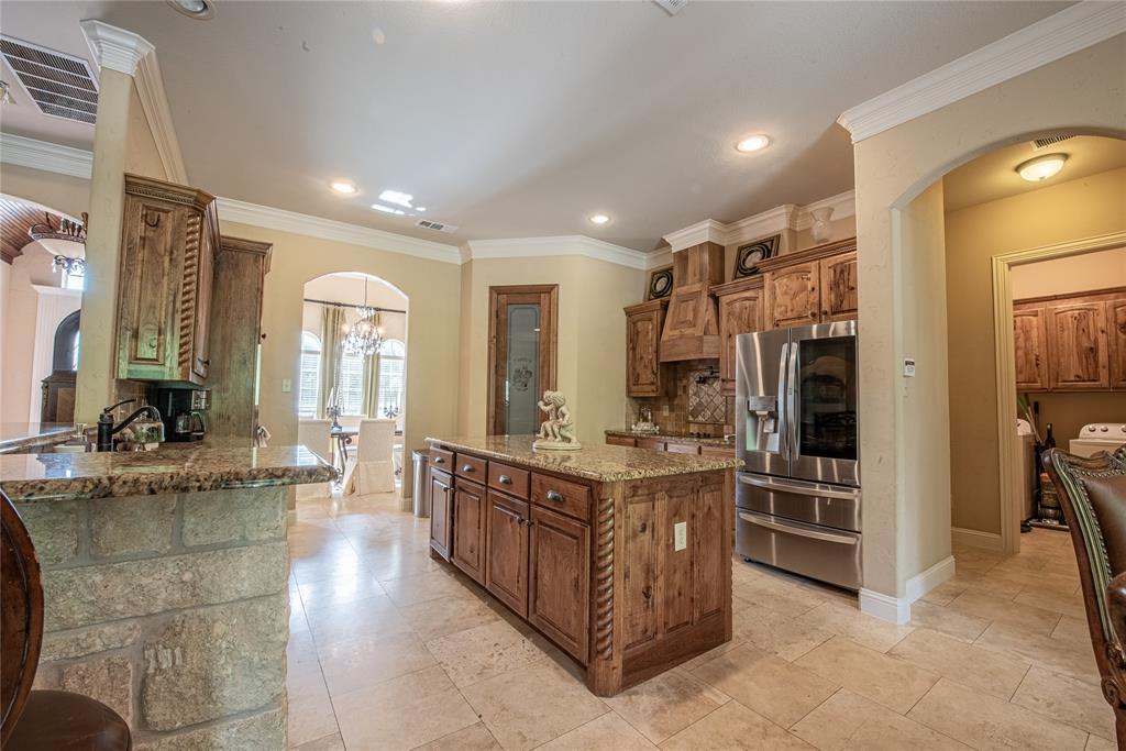 217 Horizon  Circle, Azle, Texas 76020 - acquisto real estate best highland park realtor amy gasperini fast real estate service