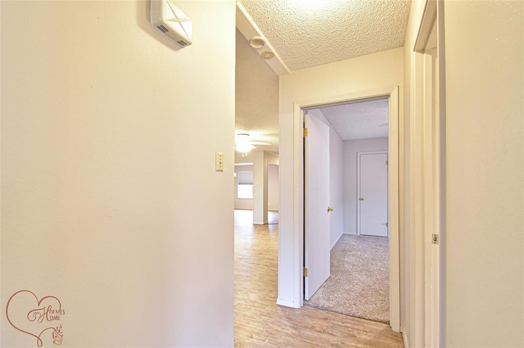 1726 Westwood  Drive, Abilene, Texas 79603 - acquisto real estate best realtor dfw jody daley liberty high school realtor