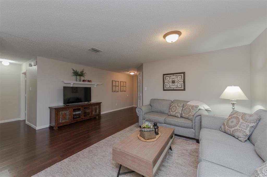 6101 Countess  Lane, Denton, Texas 76210 - acquisto real estate best real estate company in frisco texas real estate showings