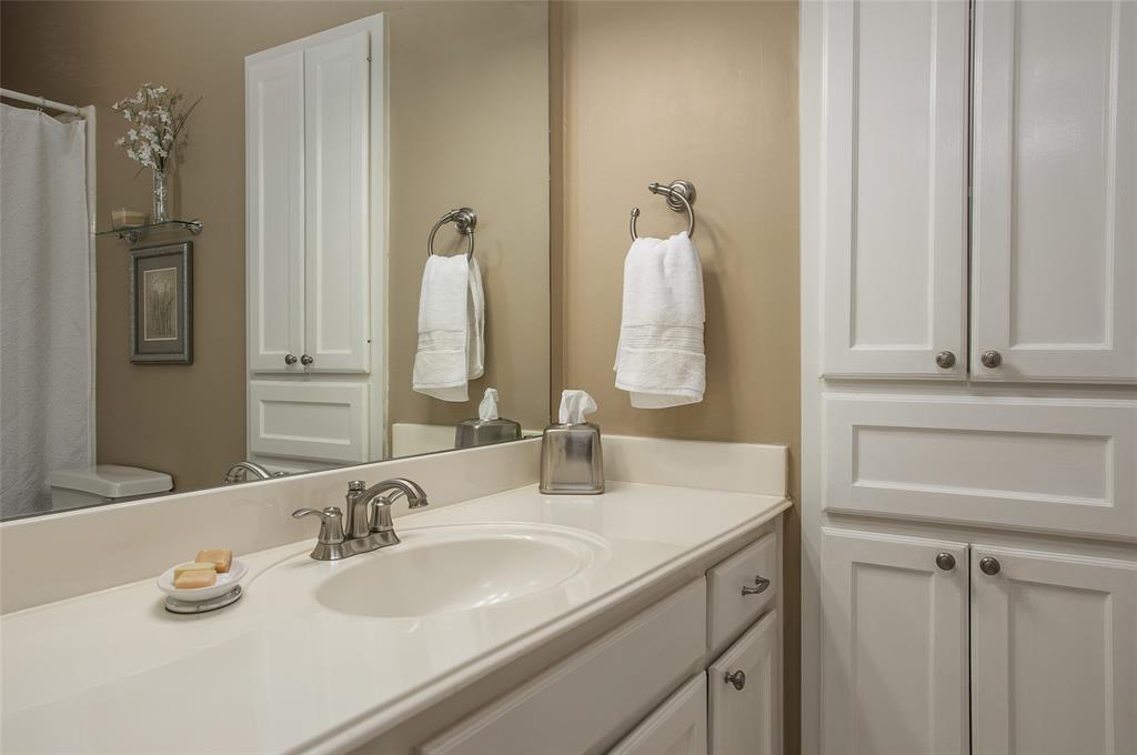 1828 Lacey Oak  Lane, Keller, Texas 76248 - acquisto real estate best realtor westlake susan cancemi kind realtor of the year