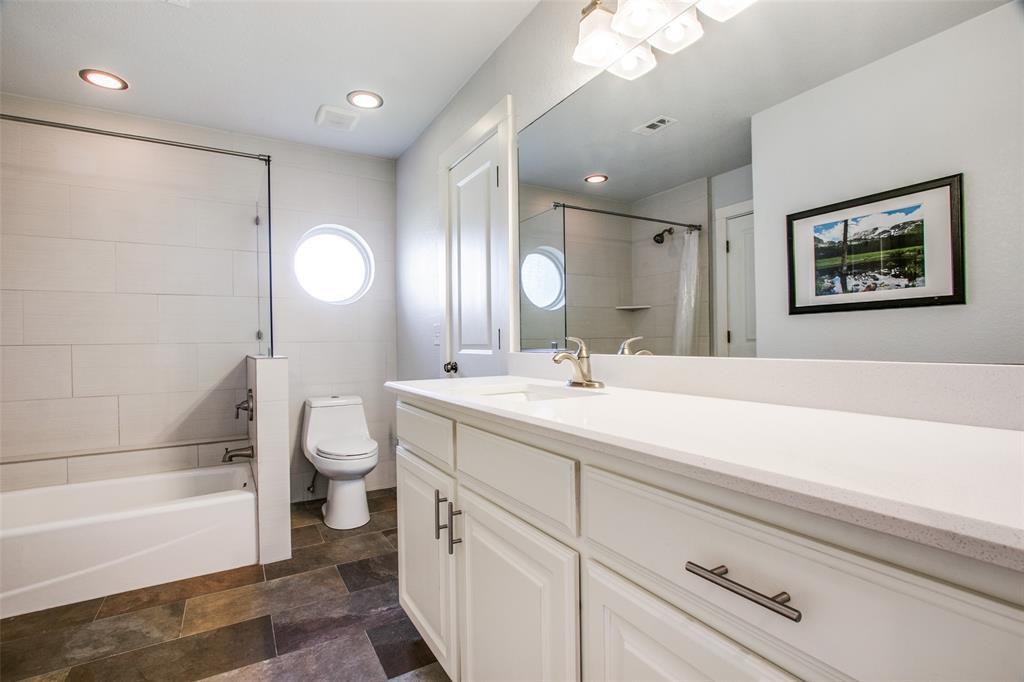 12 Riviera  Court, Trophy Club, Texas 76262 - acquisto real estate best realtor dfw jody daley liberty high school realtor
