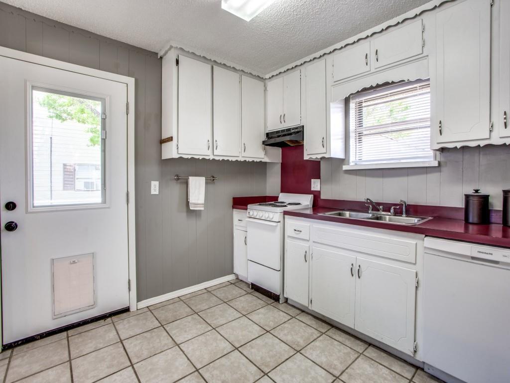 500 5th  Street, Gunter, Texas 75058 - acquisto real estate best listing agent in the nation shana acquisto estate realtor
