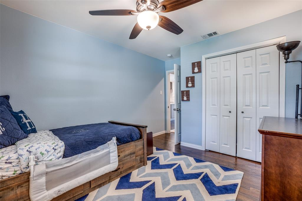 6844 Town North  Drive, Dallas, Texas 75231 - acquisto real estate best investor home specialist mike shepherd relocation expert