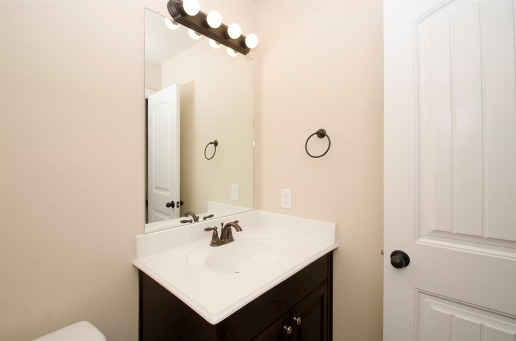 919 Whitehall  Drive, Richardson, Texas 75081 - acquisto real estate best real estate company to work for