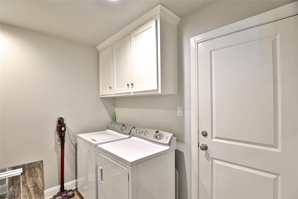 5750 Legacy  Drive, Abilene, Texas 79606 - acquisto real estate best relocation company in america katy mcgillen