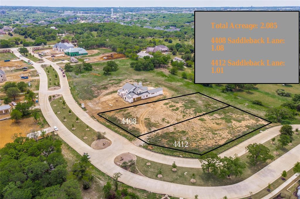4412 Saddleback  Lane, Southlake, Texas 76092 - Acquisto Real Estate best frisco realtor Amy Gasperini 1031 exchange expert