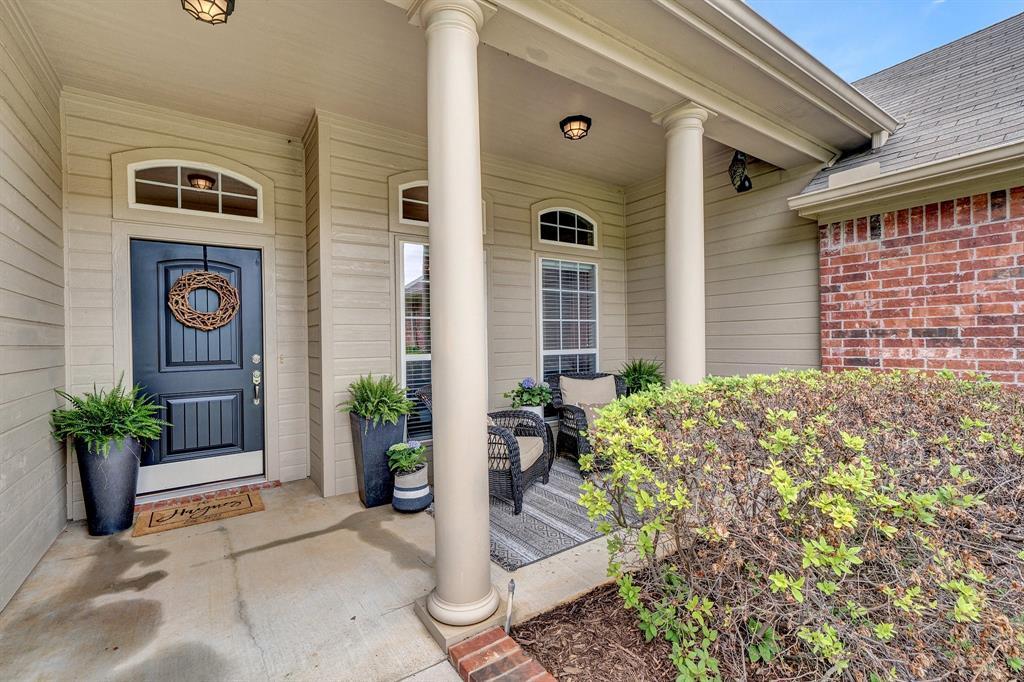 16594 Beauregard  Drive, Tyler, Texas 75703 - acquisto real estate best listing photos hannah ewing mckinney real estate expert