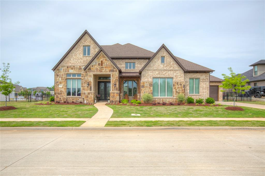 4728 Amble  Way, Flower Mound, Texas 75028 - Acquisto Real Estate best plano realtor mike Shepherd home owners association expert