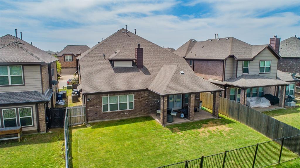 15112 Mount Evans  Drive, Little Elm, Texas 75068 - acquisto real estate best negotiating realtor linda miller declutter realtor