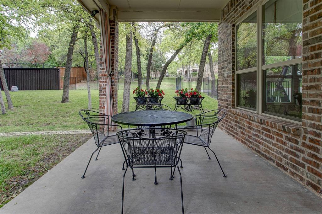 120 Saint Andrews  Lane, Aledo, Texas 76008 - acquisto real estate best plano real estate agent mike shepherd