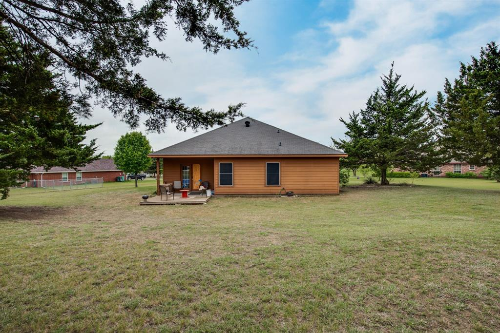 2705 Cedar  Park, Sherman, Texas 75090 - acquisto real estate best frisco real estate broker in texas for high net worth buyers