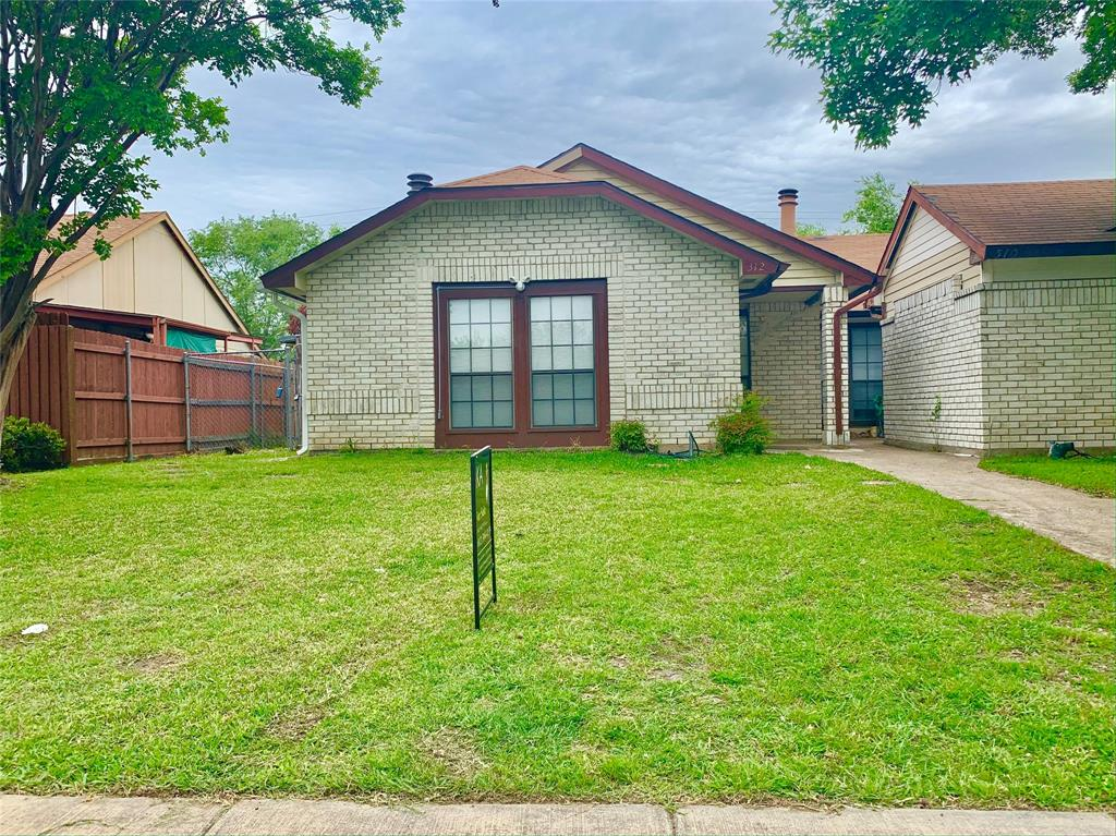 312 Navarro  Lane, Grand Prairie, Texas 75052 - acquisto real estate best park cities realtor kim miller best staging agent
