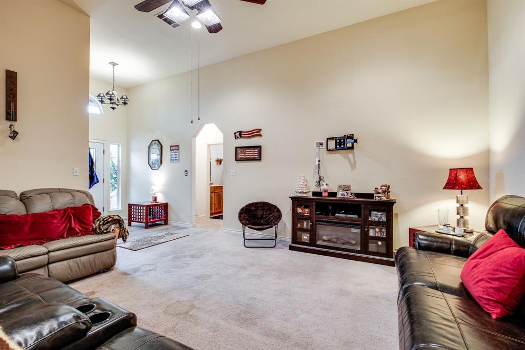 2705 Cedar  Park, Sherman, Texas 75090 - acquisto real estate best real estate company in frisco texas real estate showings