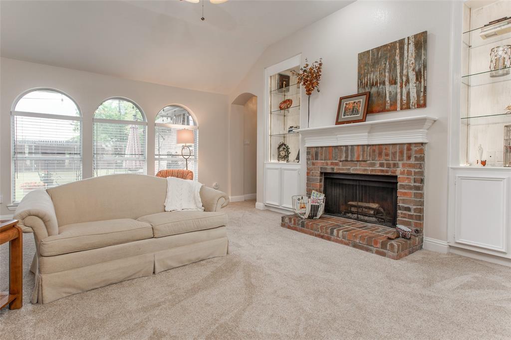 1828 Lacey Oak  Lane, Keller, Texas 76248 - acquisto real estate best new home sales realtor linda miller executor real estate