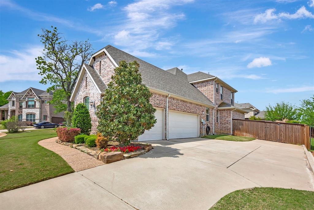 1509 Sustrik  Court, Keller, Texas 76248 - acquisto real estate best flower mound realtor jody daley lake highalands agent of the year