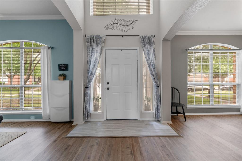 1726 Oak Brook  Lane, Allen, Texas 75002 - acquisto real estate best allen realtor kim miller hunters creek expert
