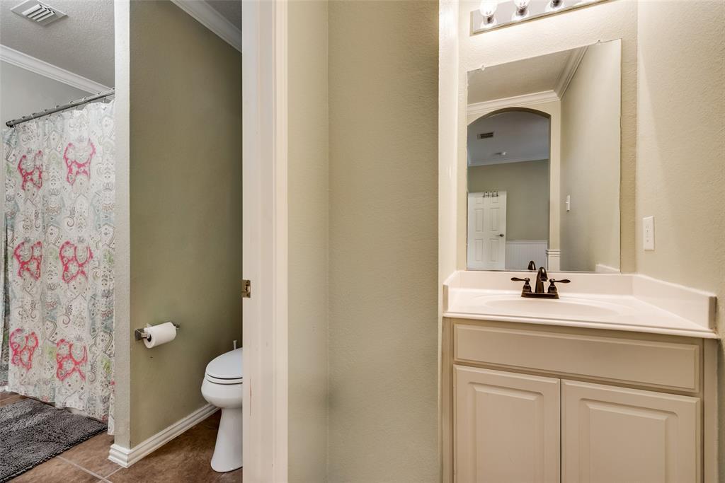 1507 Ridgetop  Court, Rockwall, Texas 75032 - acquisto real estate best negotiating realtor linda miller declutter realtor